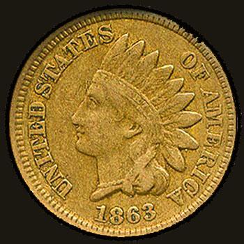 1863-indian-head-penny-fine-2