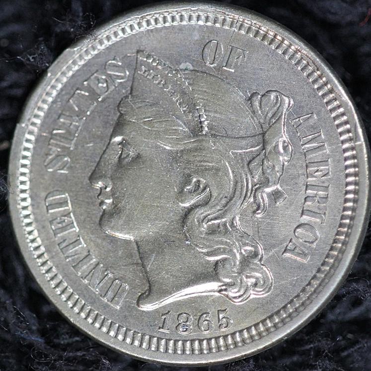 18653co