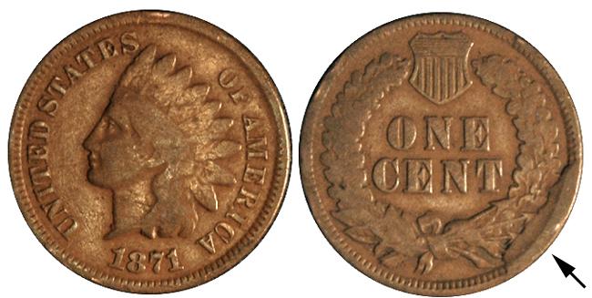18711cCudRev copy
