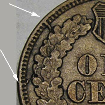 Copy of RandallP.HolderRareCoins1c1863revRCDB copy