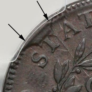 Copy of friscomint1793CU-1c-1798(2)A copy
