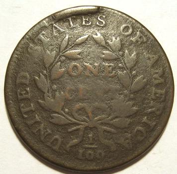 Copy of m1171-1798prGcud
