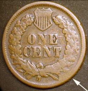 Copy of snow_cents (1) copy