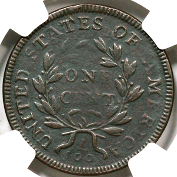 friscomint1793CU-1c-1796A