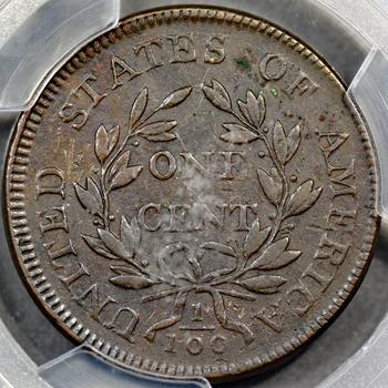 pq_coinsCU-1c-1798B