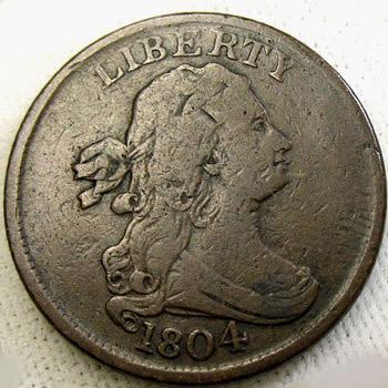 20150930_1804-Half-Cent-SC-obv1_opt