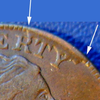 Copy of westcoastcoinsoregonCU-1c-1804-A copy