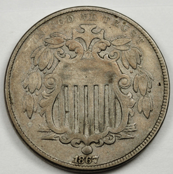 theconsignmenthubCU-5c-1867A
