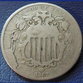 westcoastcoinsoregonCU-5c-1867-A