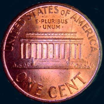 1996-2