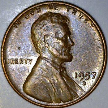 57d400o