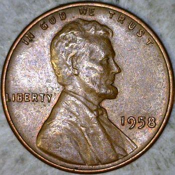 58-08o