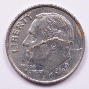 2001-10-P