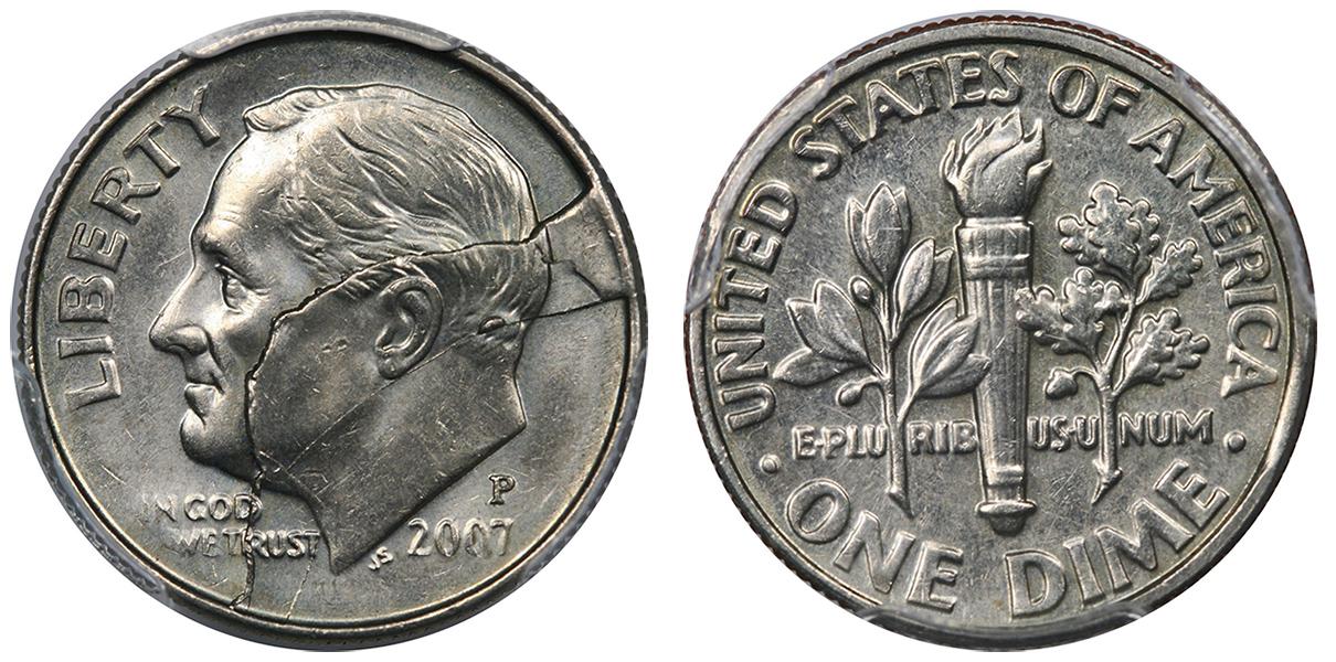 2007-10-cent-broken-die