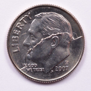 coin-5-obverse-lg