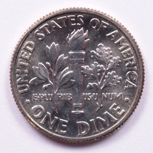 coin-5-reverse-lg