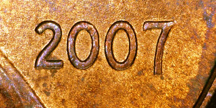2007_010d