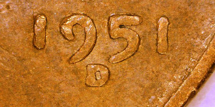 51D031d