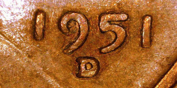 51D072d