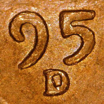 51D077d