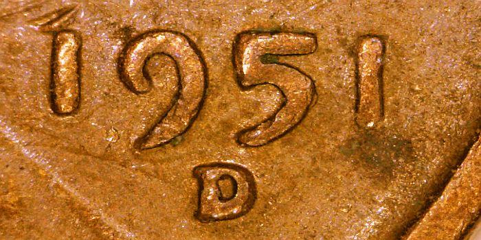 51D086d