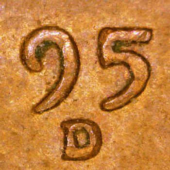 51D137d
