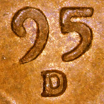 51D173d