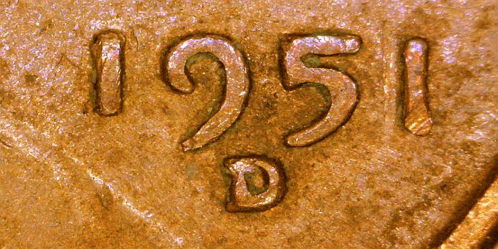 51D228d