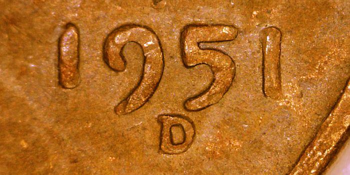 51D250d