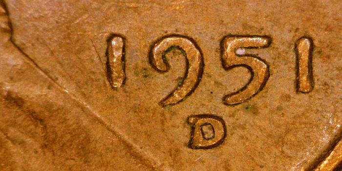 51D251d