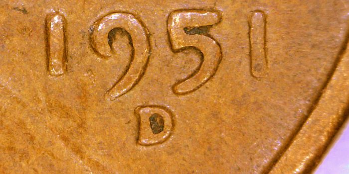 51D255d