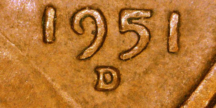 51D256d
