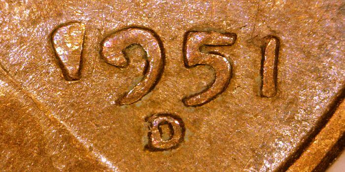 51D257d