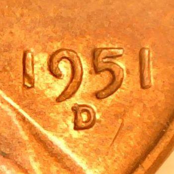 51d34d