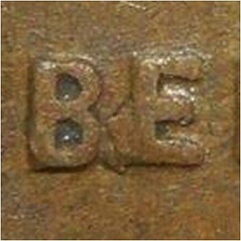 51D37b