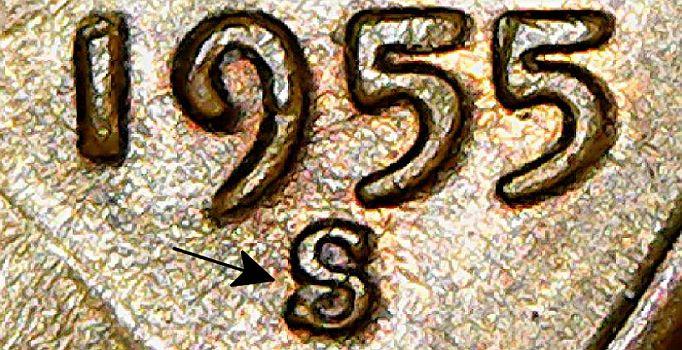 55s-dc