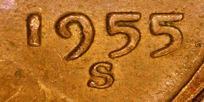 55S116d