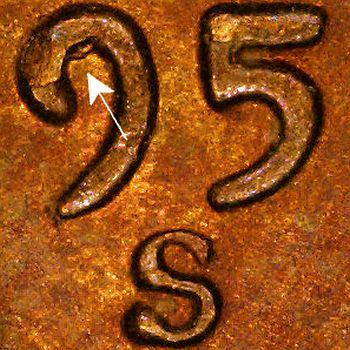 55S148d