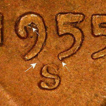 55S150d