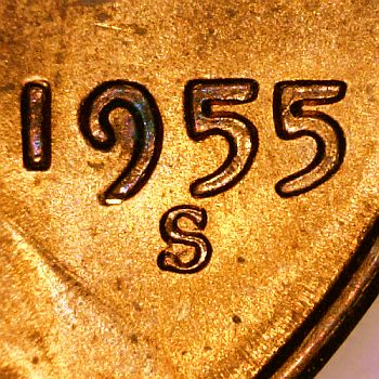 55S154d