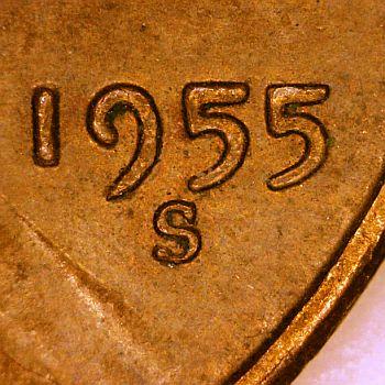55s142d