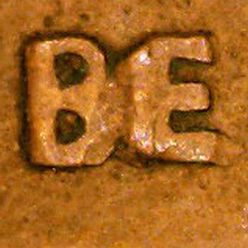 57-161b