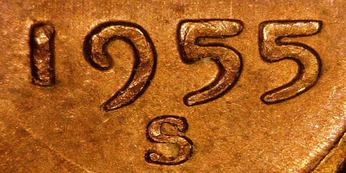 57S090d