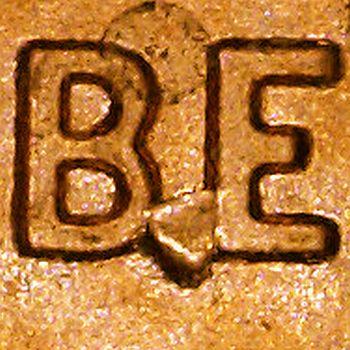 95_002b