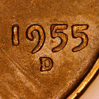 55D164d