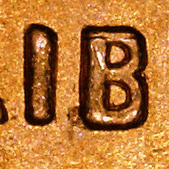 55D178b