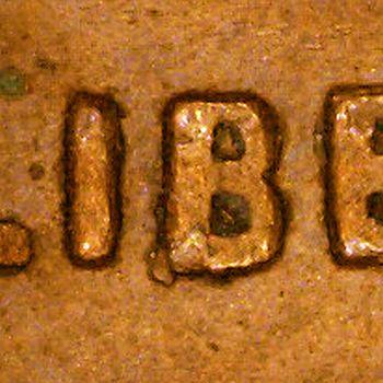 55D220b