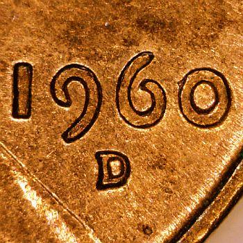 60D069d