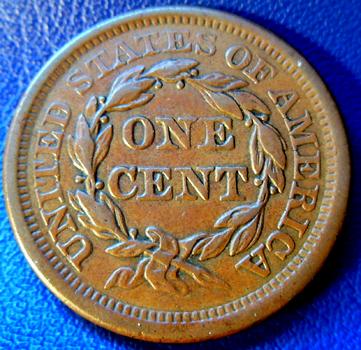 westcoastcoinsoregonIDB-1c-1855-C