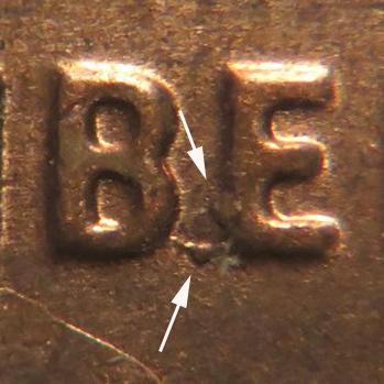 Copy of IMG_1650 copy
